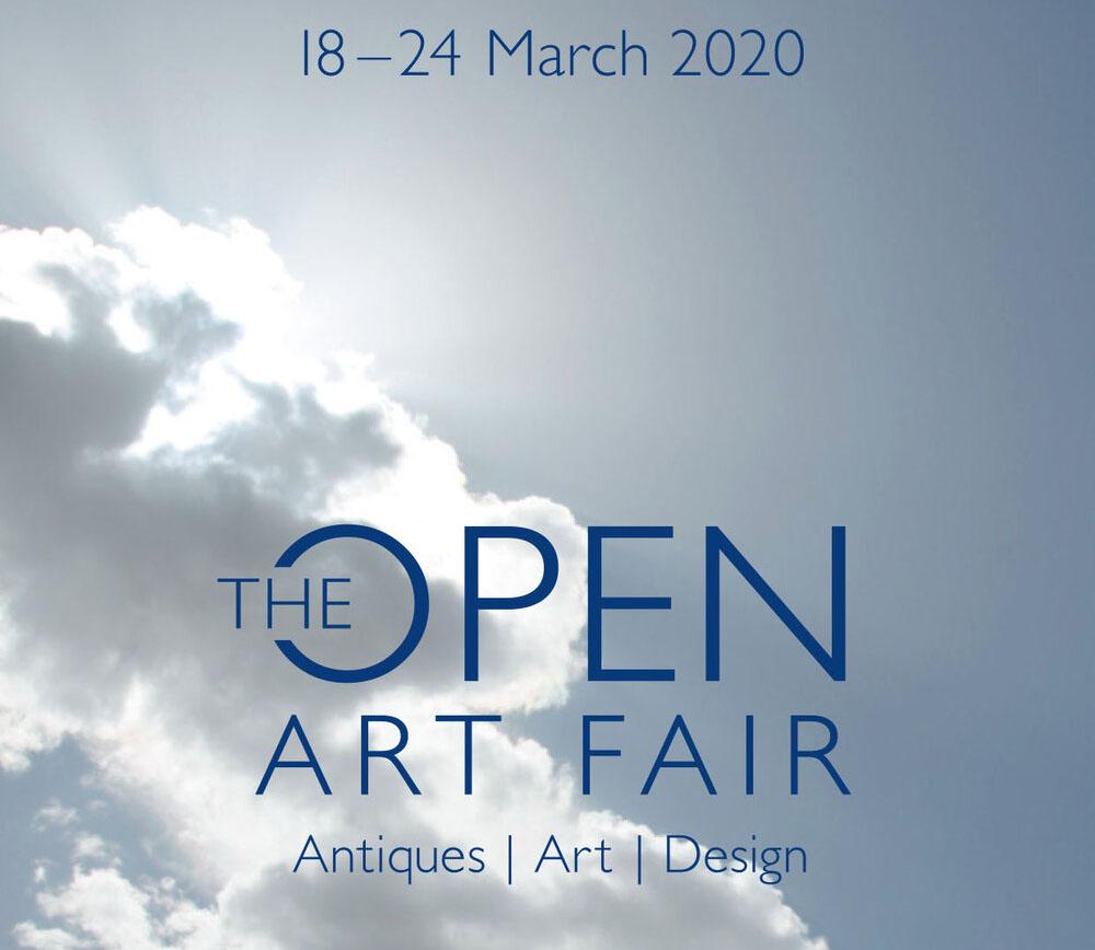 open art fair match 2020 bada
