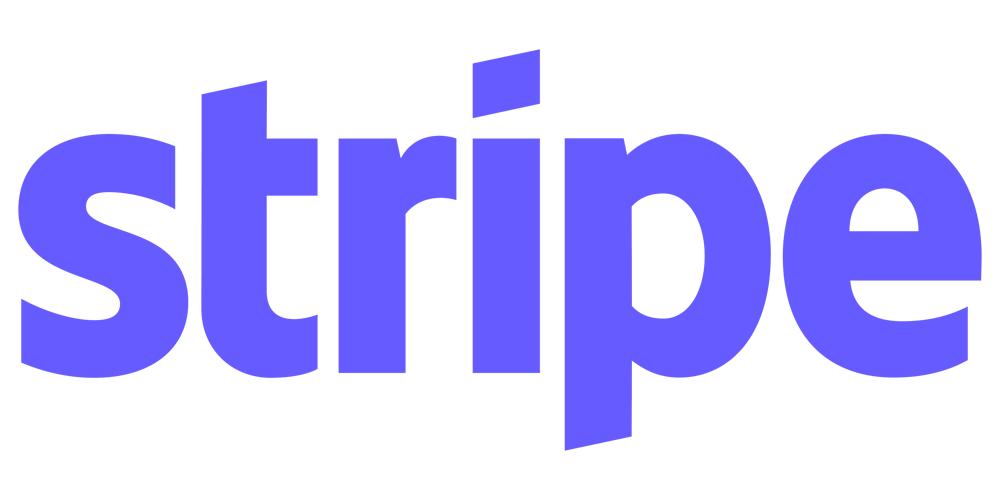 stripe integration