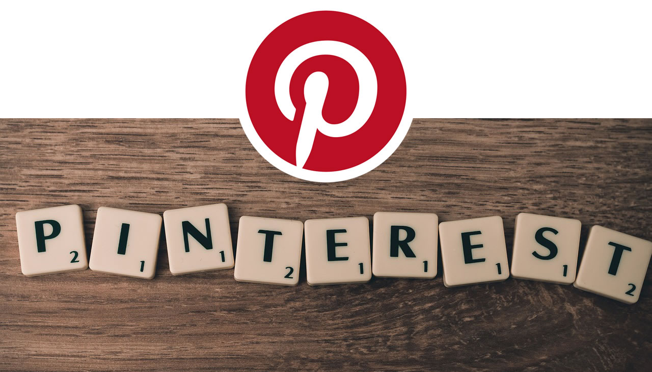 sell more antiques vintage and militaria with pinterest